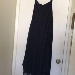 Dresses & Skirts - Floor-length skit